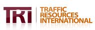 TRI | Marketing Automation
